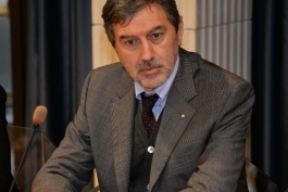 COVID MARSILIO-EVITIAMO ATTEGGIAMENTI IRRESPONSABILI
