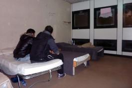 Migranti: in Abruzzo sono 86.245, il primato a Teramo