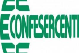 Confesercenti per la formazione della termoidraulica e dell'edilizia