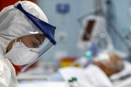 Coronavirus Abruzzo, dati aggiornati al 25 settembre.