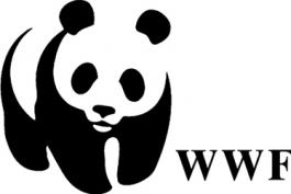AVEZZANO-ASSEMBLEA GENERALE DEI SOCI  WWF ABRUZZO MONTANO