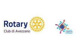 Il Rotary di Avezzano dona un saturimetro e 1700 mascherine