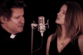 Esce oggi 'Lullaby', il nuovo videoclip di Don Elvis