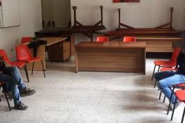 Consiglio comunale convocato a Civitella Roveto, ma il sindaco non c'è