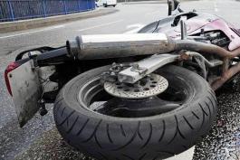 Incidente a Spoltore: uomo finisce in Ospedale dopo essere stato investito da una moto