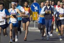 Sport e solidarietà, torna la Stracittadina di Avezzano.