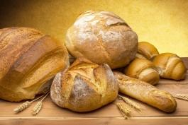Abruzzo: aumento inevitabile del prezzo del pane.