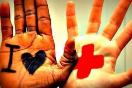 'Bomba' Croce Rossa nella Marsica: 50 volontari in più con un'alta percentuale di donne