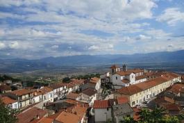 AIELLI-OSSERVATORIO DELLE ECCELLENZE D'ITALIA
