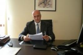 FORZA ITALIA INTERVIENE SULLA LEGGE DI BILANCIO