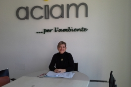 ACIAM - Bilancio approvato e parte degli utili ai Comuni