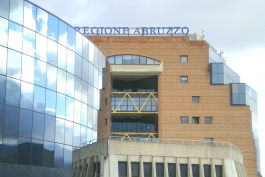 REGIONE ABRUZZO: RIPARTENZA DEL COMMERCIO E DEI RISTORANTI