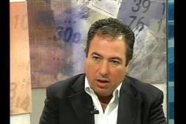 L'onorevole Di Stefano ad Avezzano per il No al referendum