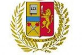 POLIZIA DI STATO LANCIA PROGETTO