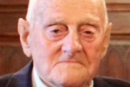Ovindoli, è morto il padre del sindaco Angelosante
