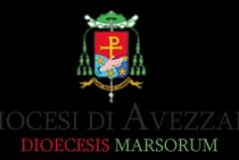 CONCERTO PER LA PACE ORGANIZZATO DALLA DIOCESI DI AVEZZANO