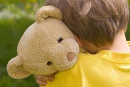 Avezzano, il Comune apre all'affidamento dei bambini e dei ragazzi in difficoltà