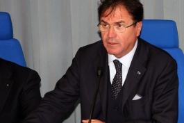 FEBBO NOMINATO RESPONSABILE REGIONALE DI FORZA ITALIA