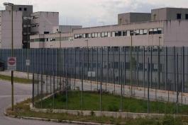 SINDACATO DI POLIZIA PENITENZIARIA PROTESTA PER AGGRESSIONE NEL CARCERE DI SULMONA