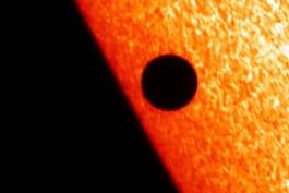 Il mistero di Mercurio in diretta streaming: domani 9 maggio