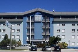 Mazzocchi: interrogazione in consiglio provinciale su legittimità casa di riposo all'ex Hotel dei Marsi