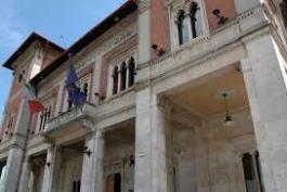 ELEZIONI REGIONALI: ORARI DELL'UFFICIO ELETTORALE DI AVEZZANO