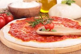 Pizza napoletana, il neo campione del mondo viene dalla nostra zona