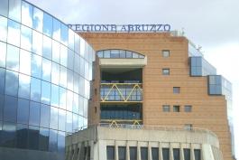CORONAVIRUS: MARSILIO, ACQUISTATE UN MILIONE DI MASCHERINE PER SERVIZIO SANITARIO ABRUZZESE