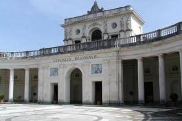 50 ANNI NASCITA REGIONI: EVENTI DEL CONSIGLIO REGIONALE D'ABRUZZO