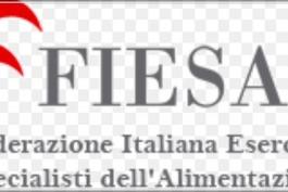 Imprese: nasce Fiesa Confesercenti Interregionale Abruzzo e Molise.