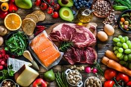 Codacons: serve attenzione e alimentazione sostenibile.