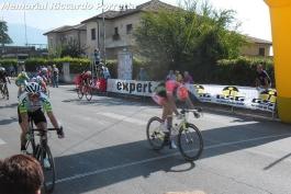 Cicli Burracchio, a Sora vince Massimiliano Scipioni