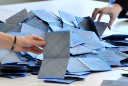 Elezioni Rsu/Rls Effe Printing: si afferma l'Ugl-Chimici