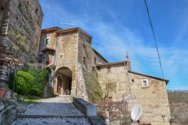 A Rocca di Botte rivive il Medioevo