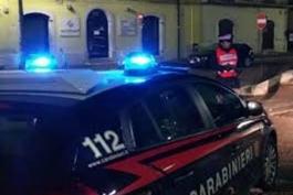 PRESO A NAPOLI L'AUTORE DEI FURTI DI TABACCHI IN MARSICA
