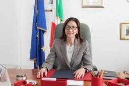 EMERGENZA COVID-PREFETTO DI L'AQUILA INTENSIFICA CONTROLLI