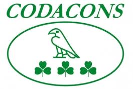 Codacons: l'inflazione ad agosto sale al 2%.