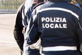 POLIZIA LOCALE-PROPOSTA DELLA LEGA PER LA MARSICA