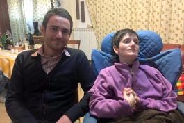 Fratelli e sorelle: quando la disabilità non è un panno sporco che si lava in famiglia