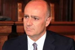 Elezioni Amministrative - Chiarimenti di Forza Italia