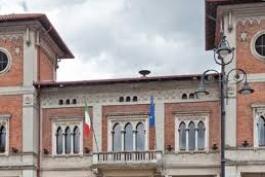 Avezzano: 3 milioni di euro dal Ministero per viabilità e sicurezza.