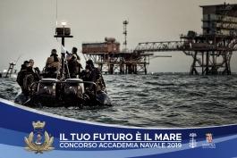 MARINA MILITARE: PUBBLICATO IL BANDO DI CONCORSO