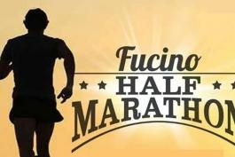 Ai nastri di partenza la I Fucino Half Marathon