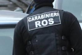 FINANZIAMENTO AL TERRORISMO IN ABRUZZO-PERQUISIZIONI IN CORSO