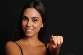 Lilt, a ottobre gratis visite senologiche, ginecologiche e pap test