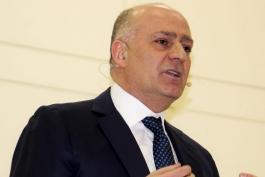 Ufficializzata l'elezione del nuovo sindaco di Avezzano
