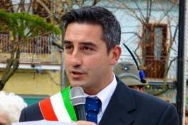 Marsica amministrativa fraudolenta, Quaglieri: «Indagini su di me? Ho reagito con una risata serena»
