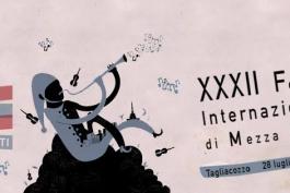 Fabrizio Moro, Elodie e Nesli protagonisti del festival di Mezza Estate