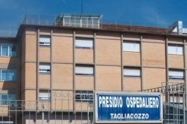 SERVIZIO INFERMIERISTICO-CRUCIALE NELLA LOTTA AL COVID