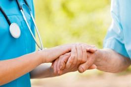 Operatori socio sanitari, proclamato lo stato di agitazione